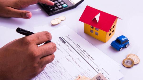 توضیحات در مورد مالیات بر درآمد,مالیات بر درآمد,مالیات بر درآمد اشخاص حقوقی