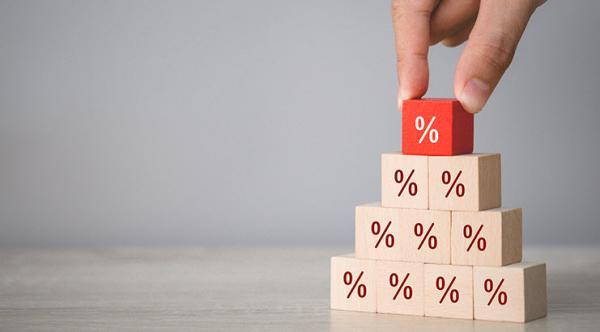 اظهارنامه مالیات بر درآمد صاحبان مشاغل,مالیات بر درآمد,مالیات بر درآمد حقوق