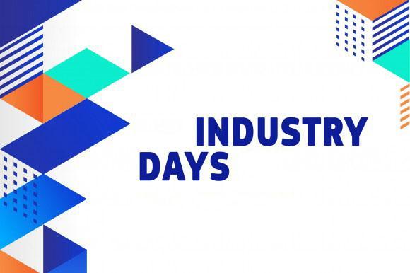 روز صنعت و معدن,وزارت صنعت و معدن,وزارت صنعت و معدن و تجارت