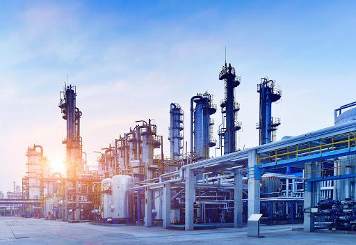 وضعیت صنعت و معدن در ایران,روز صنعت و معدن,انقلاب صنعت و معدن