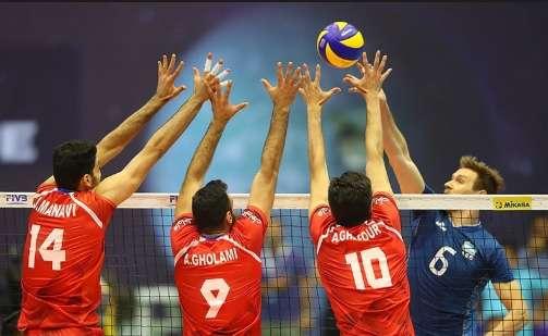آسیب دیدگی انگشت,آسیب دیدگی انگشتان در والیبال,آسیب دیدگی ورزشی