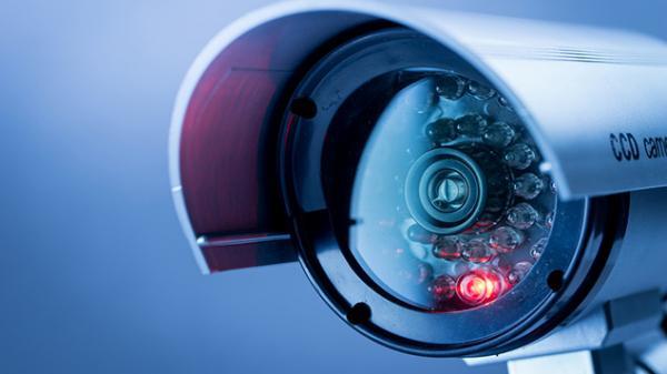 نصب دوربین مداربسته,نحوه نصب دوربین مداربسته,نکات مهم در نصب دوربین مداربسته
