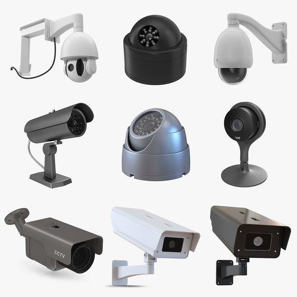 رشته آموزش نصب دوربین مداربسته,نصب دوربین مداربسته,هزینه نصب دوربین مداربسته