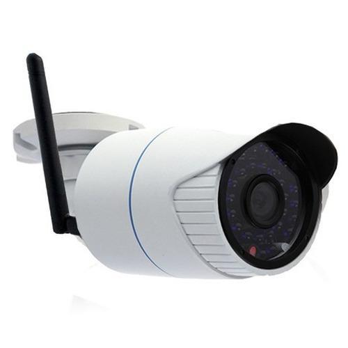 نصب دوربین مداربسته,هزینه نصب دوربین مداربسته,روش نصب دوربین مداربسته