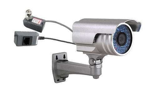 نحوه نصب دوربین مداربسته,نصب دوربین مداربسته,رشته آموزش نصب دوربین مداربسته