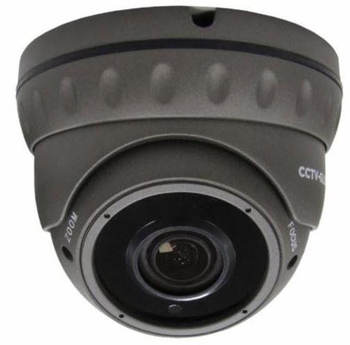 نصب دوربین مداربسته,نحوه نصب دوربین مداربسته,آموزش نصب دوربین مداربسته