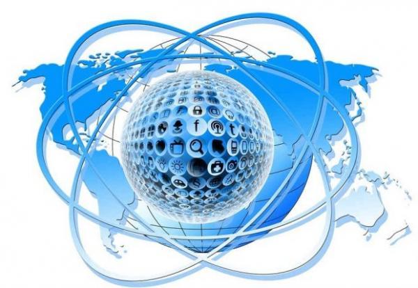 اخبار تکنولوژی,بررسی internet,اخبار فناوری