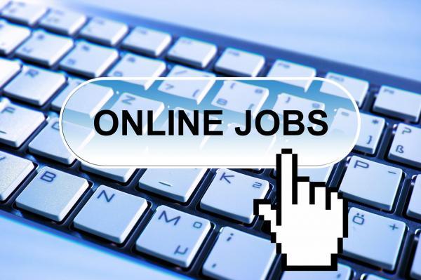 مشاغل اینترنتی,مشاغل اینترنتی مجاز,اسامی مشاغل اینترنتی