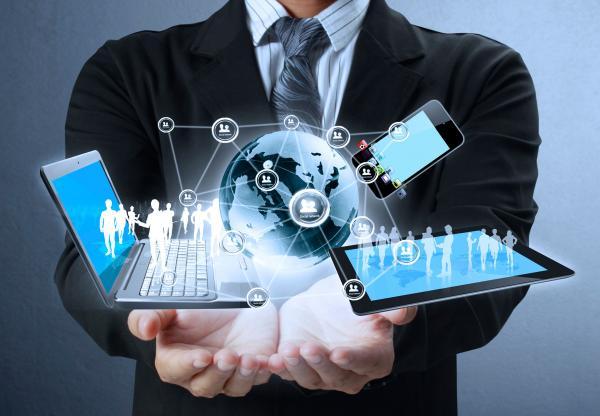 مشاغل اینترنتی پردرآمد,مشاغل اینترنتی,لیست مشاغل اینترنتی