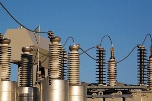 اختراع برق در تاریخ,تاریخچه اختراع برق,اختراع برق