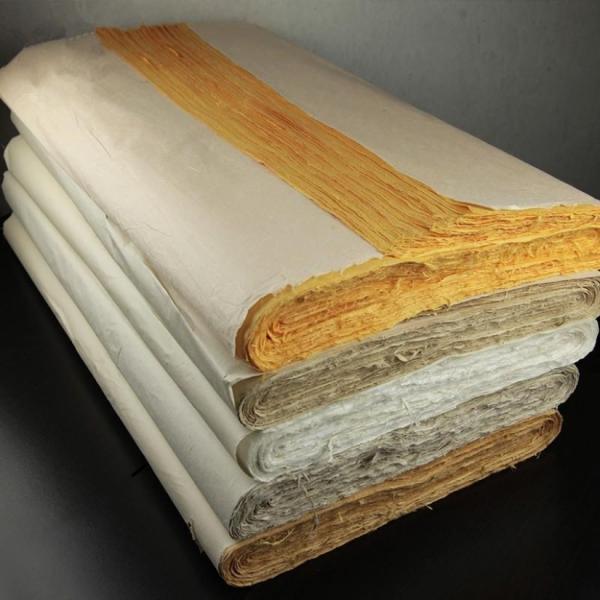 سیر تاریخی اختراع کاغذ,کاربردهای کاغذ,اختراع کاغذ