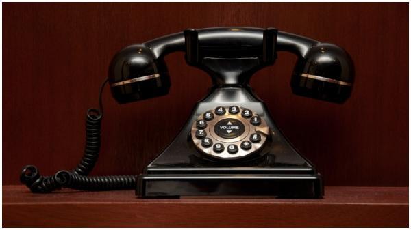 اختراع تلفن,هدف از اختراع تلفن,داستان اختراع تلفن