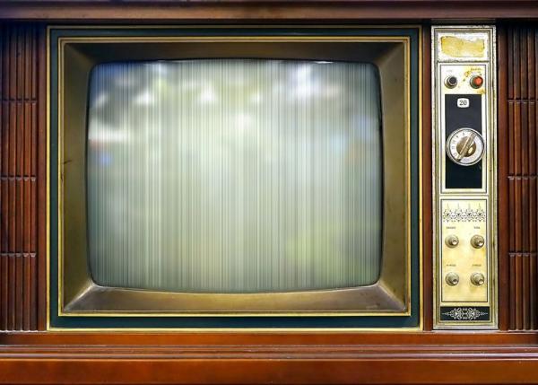 اختراع تلویزیون,چگونگی اختراع تلویزیون,اختراع تلویزیون رنگی
