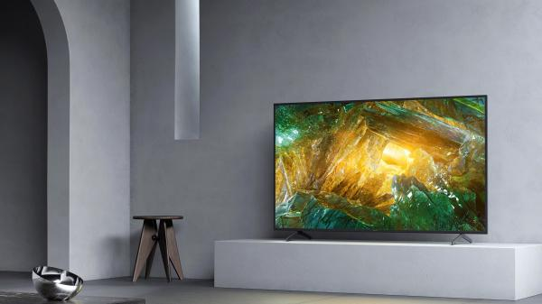 اختراع تلویزیون ال ای دی,اختراع تلویزیون در دنیا,اختراع تلویزیون