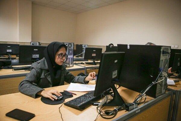 شرایط ثبت نام بدون کنکور دانشگاه ماهشهر,دانشگاه ماهشهر,رشته های بدون کنکور دانشگاهماهشهر