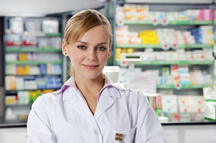 شرایط تحصیل در ایتالیا,داروسازی در ایتالیا,رشته داروسازی در ایتالیا