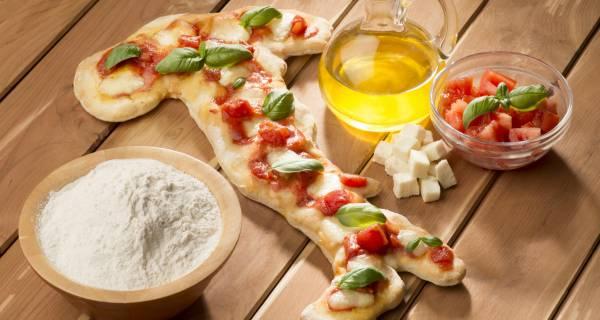 ایتالیا,غذاهای ایتالیا,غذای ایتالیایی