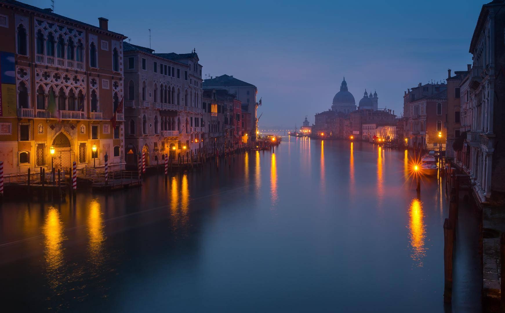 ایتالیا,دیدنی های ایتالیا,عکس های ونیز