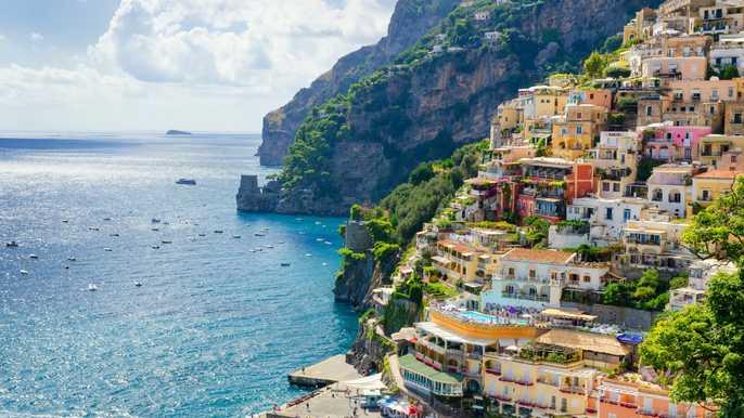 ایتالیا,جاذبه های گردشگری ایتالیا,مانارولا