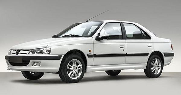قدرت موتور خودروی J4,طرح اصلی جک J4,فضای داخلی خودروی J4