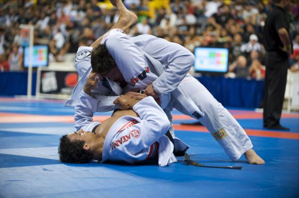 درباره ورزش جوجیتسو,جوجیتسو,جوجیتسو ایران