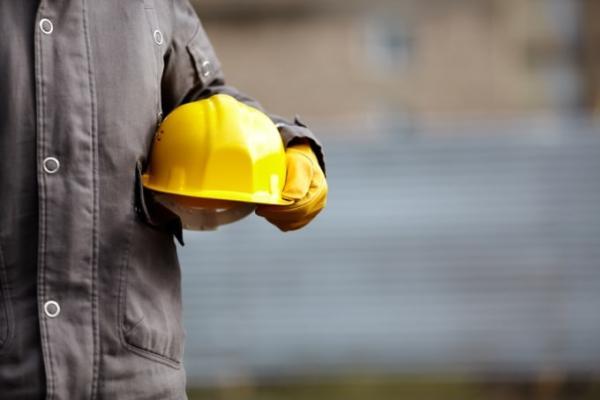تاثیرات امنیت شغلی بر عملکرد کارکنان,امنیت شغلی,ایجاد امنیت شغلی برای کارکنان