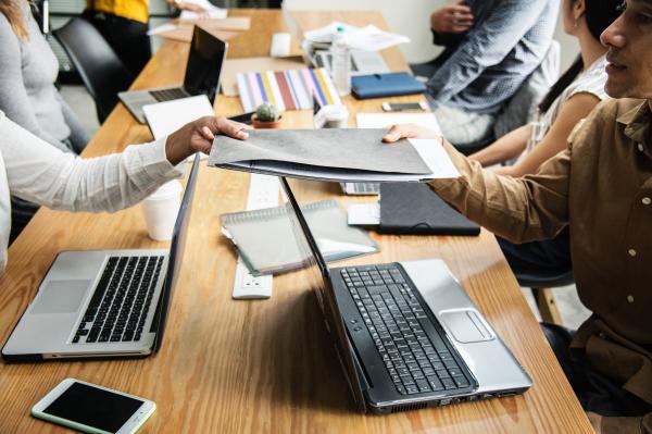 امنیت شغلی و تعهد در کار,اصول امنیت شغلی,امنیت شغلی