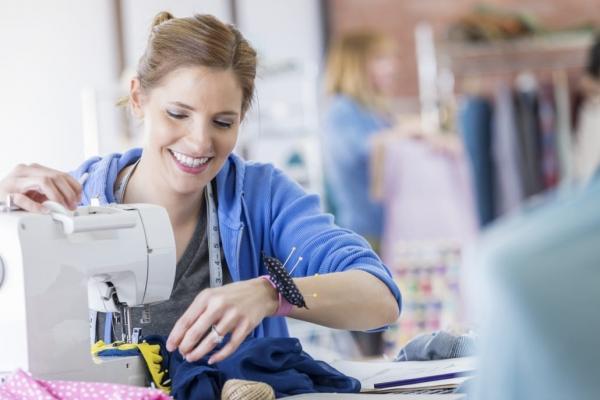 مشاغل زنان ایران,مشاغل پردرآمد برای زنان,بهترین شغل برای زنان