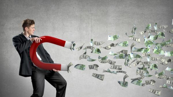 مشاغل کم هزینه,مشاغل کم هزینه و پردرآمد,مشاغل کم هزینه و زودبازده