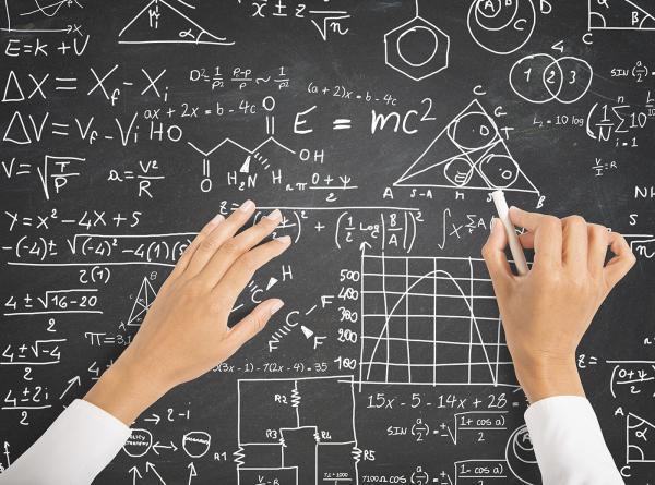 نمونه ای از مشاغل رشته ریاضی,مشاغل رشته ریاضی,وضعیت مشاغل رشته ریاضی