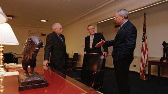 خواسته ی جان بولتون از ایران,اعتقادات جان بولتون,مشاور امنیت ملی آمریکا,جان بولتون,جان بولتون کیست