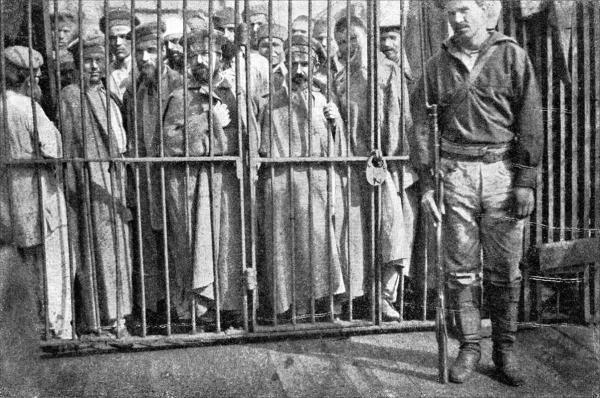 تاریخ اتحاد جماهیر شوروی,ژوزف استالین,خاطرات یوگینا گینزبرگ