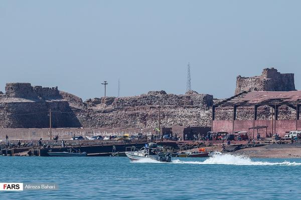 روز ملی خلیج فارس,سالروز اخراج پرتغالی ها از جزیره هرمز,اهمیت دریا پژوهی