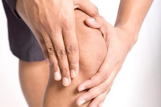 پیشگیری از زانوی دونده,علت بروز التهاب تاندون زانو,درمان زانوی دونده