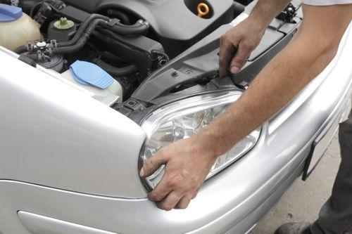 کابرد چراغ خودرو,چراغ خودرو,ویژگی های یک چراغ خودرو خوب