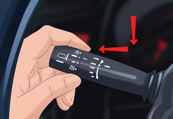 چراغ خودرو مدرن,تولید چراغ خودرو,چراغ خودرو