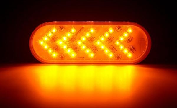 چراغ خودرو,تنظیم چراغ خودرو,انواع چراغ خودرو روی بدنه
