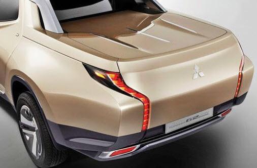 تجهیزات تقویت کننده نور چراغ خودرو,انواع چراغ خودرو,چراغ خودرو