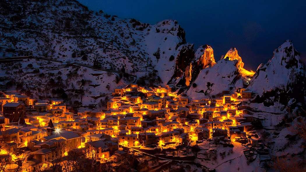 کردستان,جاذبه های گردشگری کردستان,جاهای دیدنی کردستان