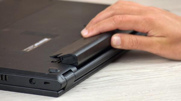 باتری لپ تاپ,نکات خرید باتری لپ تاپ,راه های افزایش عمر باتری لپ تاپ
