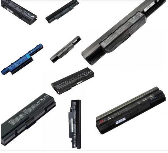 افزایش عمر باتری لپ تاپ,شارژ نشدن باتری لپ تاپ,باتری لپ تاپ