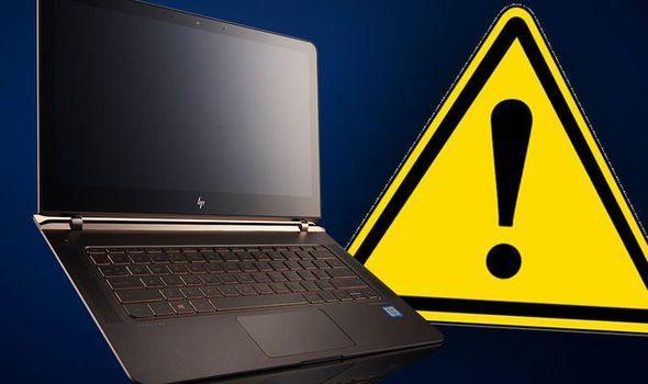 باتری لپ تاپ,نحوه استفاده از باتری لپ تاپ,مشکلات باتری لپ تاپ