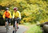 دوچرخهسواری,فواید دوچرخهسواری, فواید دوچرخهسواری برای سلامتی