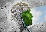 باران اسیدی,علت اصلی بارش باران اسیدی,باران اسیدی اسید سولفوریک