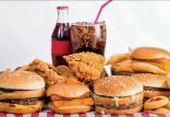 افزایش ابتلا به آلزایمر,غذاهای موثردربروز آلزایمر,کاهش بروز آلزایمر با رژیم غذایی