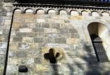 سنگ نما,مدلهای سنگ نما,سنگ نما مرمریت