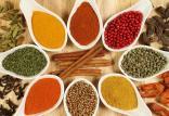 آسپرینهای طبیعی, آسپرین گیاهی,آسپرین درمانی