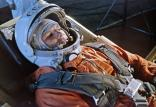 یوری الکسیویچ گاگارین,سفر یوری گاگارین,نخستین فضانورد جهان