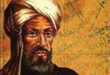 محمد بن موسی خوارزمی,زندگی نامه محمد بن موسی خوارزمی,محمد بن موسی خوارزمی و نجوم