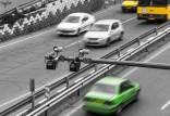 استعلام خلافی خودرو,روش های استعلام خلافی خودرو